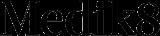 medik9-logo-t_2